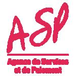 https://vaedem.asp-public.fr/Lvaedems/images/logo_ASP_min.png